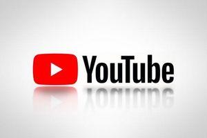 Công cụ chống vi phạm bản quyền mới của YouTube