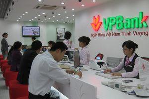 Cổ phiếu VPB đang nằm trong tay ai?