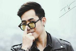 Top 10 Vietnam Idol 2012 bất ngờ leo BXH, vượt mặt nhiều hit Vpop