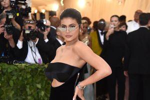 7 gương mặt nữ mới trong danh sách người giàu tự thân của Mỹ