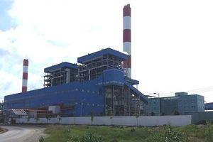 Từ chối nhiệt điện than: Có những bài học
