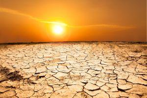 Những đợt nắng nóng đi vào lịch sử