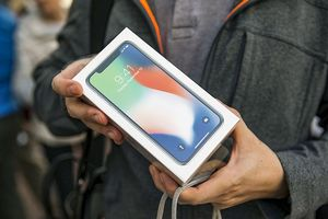 iPhone khóa mạng từ Nhật Bản sắp hết thời tại Việt Nam?