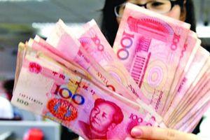 VND sẽ chuyển biến thế nào trước tác động của cuộc chiến thương mại Mỹ-Trung?