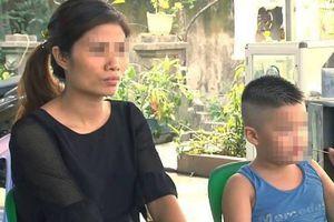 Tin mới nhất vụ BVĐK huyện Ba Vì trao nhầm con: Hồ sơ đã gửi đến TAND huyện