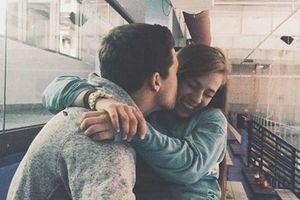 6 dấu hiệu cho thấy chàng trai của bạn có thật lòng yêu thương bạn hay không