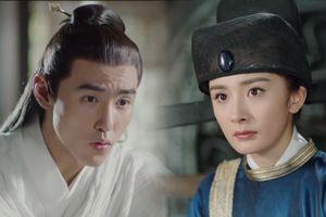 Khi bị Thái tử 'Vô Lại' kiện tội lừa tiền gạt sắc, Phù Dao phải làm sao để thoát tội?