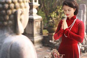 Những quy tắc cơ bản khi đi lễ chùa ngày mùng 1 nhất định phải ghi nhớ