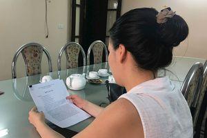Hà Nội: Điều tra vụ ông nội xâm hại cháu gái