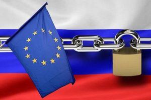 'Ăn miếng trả miếng', Nga gia hạn lệnh trừng phạt EU thêm 1 năm