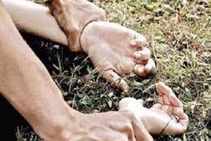 Thông tin mới nhất vụ mẹ tố cáo ông chủ xâm hại con gái 17 tuổi ở Bắc Ninh