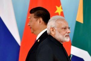 Chiến tranh thương mại: Trung Quốc kêu gọi khối BRICS cùng đối phó Mỹ