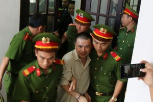 Đắk Nông: Người nổ súng bắn chết 3 người xin Chủ tịch nước ân xá