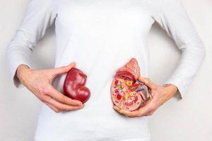 7 triệu chứng cảnh báo bệnh suy thận