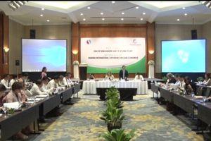 Việt Nam cần cải thiện hệ thống khung giá đất và bảng giá đất