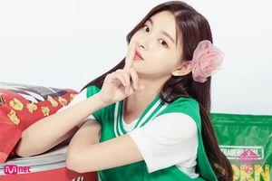 Bạn đã biết hay chưa: 11 cô gái 'sắc nước hương trời' đại diện cho Produce 48