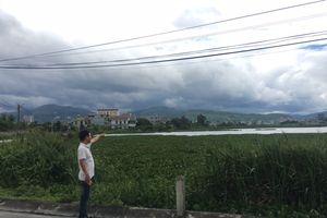 Quảng Ninh: Mạnh tay với các dự án 'treo'