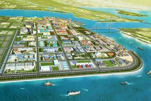 Hải Phòng: Từ chối dự án nhà máy giấy có nguy cơ gây ô nhiễm