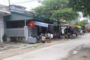Hoảng hốt hai vụ giết vợ, giết người tình liên tiếp ở Quảng Ninh