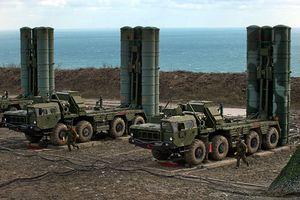Top ba vũ khí 'đắt nhưng xắt ra miếng' của Quân đội Nga