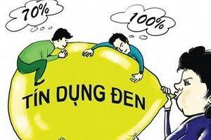 CATP Hà Nội tăng cường triệt xóa, ngăn chặn tội phạm 'tín dụng đen'