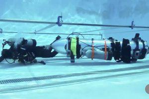 Tỷ phú Mỹ mất gần 300 triệu USD vì xúc phạm thợ lặn cứu đội bóng nhí