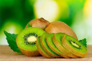 8 loại trái cây cho trái tim khỏe mạnh