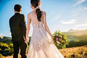 3 loại nhân duyên tiền kiếp tạo nên duyên phận vợ chồng