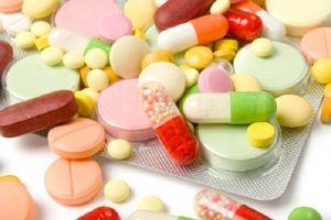 PME, DMC , DCL, DP2 : 4 công ty dược niêm yết bị thu hồi thuốc có chất ung thư