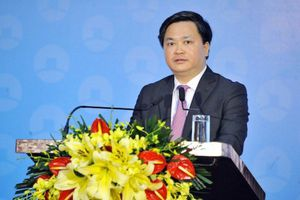 Ai sẽ là Chủ tịch VietinBank?