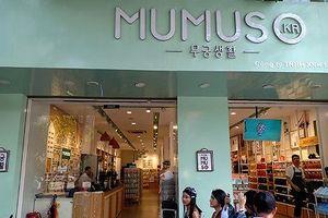 Sai phạm của Mumuso Việt Nam sẽ bị xử lý ra sao?