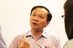 'Nghi ngờ đường dây chạy điểm ở Hà Giang là có cơ sở'