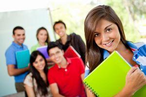 Xuất khẩu giáo dục: Xu hướng mới
