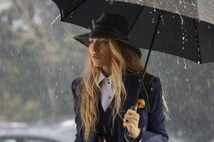 'Mỹ nhân gợi tình' Blake Lively mất tích bí ẩn trong 'A Simple Favor'