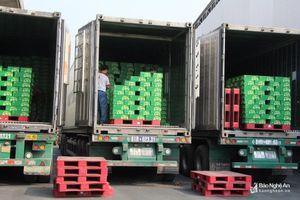 6 tháng đầu năm, Việt Nam đảm bảo cân đối thu chi