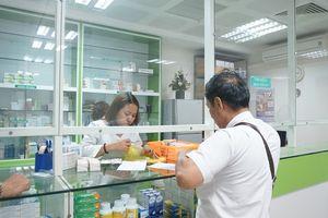 Điều trị hội chứng ruột kích thích: Nên dùng thuốc Tây y hay Đông y?