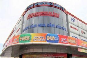 Nguyễn Kim đã nộp đủ hơn 148 tỷ đồng tiền phạt và truy thu thuế