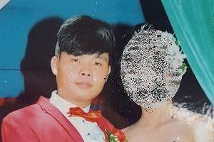 Đồng Nai: Kẻ chém chết mẹ vợ, chém vợ trọng thương đã ra đầu thú
