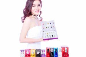 Xử phạt mỹ phẩm Charme Perfume gian dối khách hàng