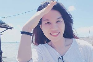 Bí quyết thành công của nữ du học sinh Việt từng ở trọ 'phố đèn đỏ' Singapore