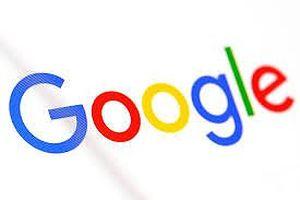 Google bị phạt 5 tỷ USD vì hệ điều hành Android