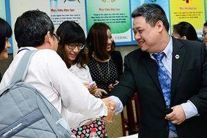 Trường Cao đẳng Y Dược TPHCM nào đào tạo Marketting ngành Dược?