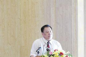 Giám sát chặt việc người nước ngoài mua đất trái phép tại Vân Phong