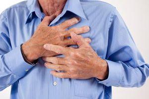 6 bệnh lý dễ gặp phải nếu cholesterol tăng cao