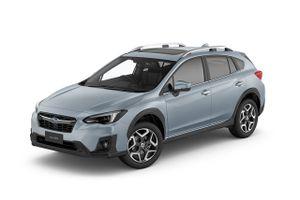 Bảng giá xe Subaru tại Việt Nam tháng 7/2018