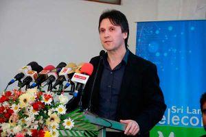 Chủ tịch Ericsson Việt Nam: 'Nhà mạng sẽ có thêm 3,17 tỉ USD doanh thu khi triển khai 5G'