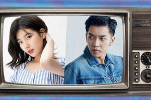 Phim truyền hình 'Vagabond' của Suzy và Lee Seung Gi sẽ được phát hành toàn cầu