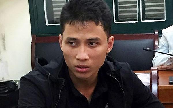 Thông tin mới nhất vụ 1 phụ nữ bị sát hại ở chung cư cao cấp ở Hà Nội