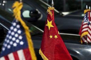 Việt Nam ủng hộ thương lượng giải quyết căng thẳng thương mại Mỹ-Trung