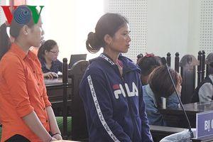 Bị bán sang Trung Quốc, 3 thiếu nữ trốn về Việt Nam tố cáo kẻ bán mình